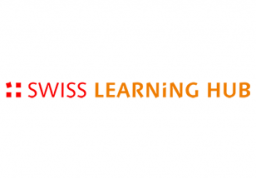 Swiss Learning Hub