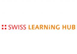 Swiss Learning Hub