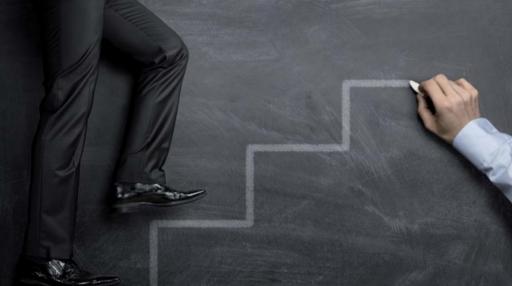 Personal strategiegerecht entwickeln