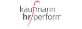 kaufmann hr perform
