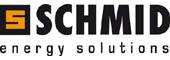 Schmid Energy Solutions