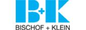 B+K Bischof + Klein