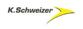 K. Schweizer