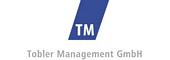 TM Tobler Management GmbH