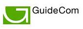 GuideCom