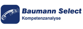 Baumann Select