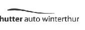 Hutter Auto Winterthur
