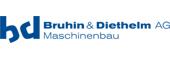 bd Bruhin & Diethelm