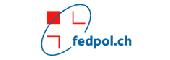 fedpol.ch