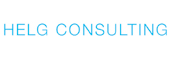 Helg Consulting