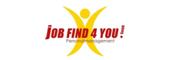 Job find 4 you