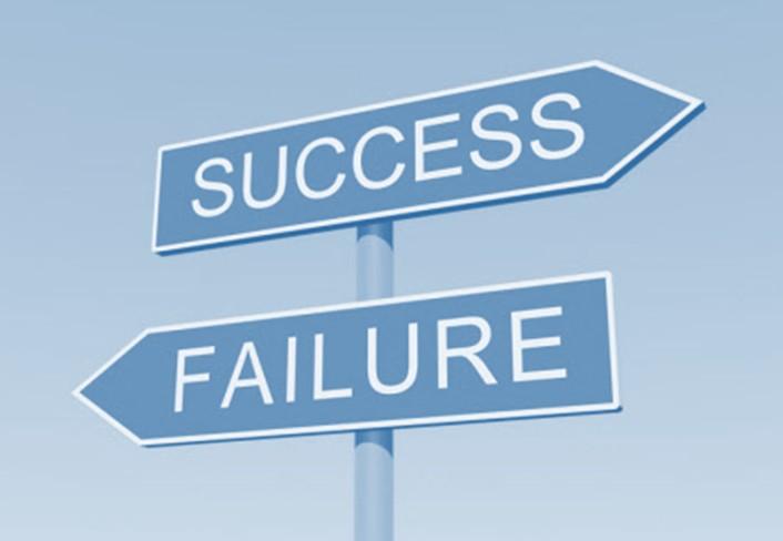 Checkliste für ein erfolgreiches Kompetenzmodell