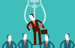 Talentmanagement - Talent allein genügt nicht