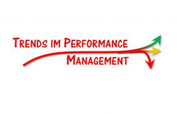 Trends im Performance Management
