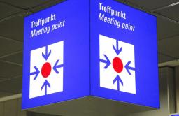 MeetingPoint