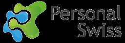 Personal Swiss Transparent