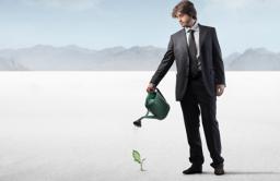 Wirksames Kompetenz-Management