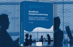 Handbuch Kompetenzmessung