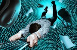 Digitalisierung ist nicht automatisch Professionalisierung