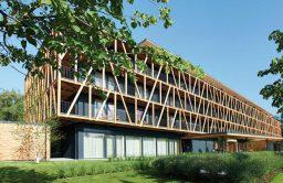 2. Internationaler Sales Campus Bodensee