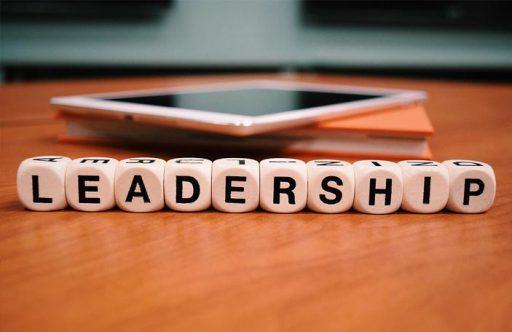 Fachkräftemangel? Nein, wir haben einen Führungskräftemangel!