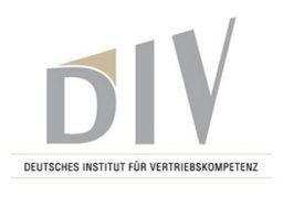 DIV (Deutsches Institut für Vertriebskompetenz)