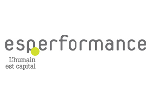 Esperformance SA