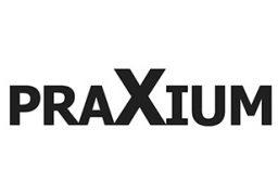 Praxium