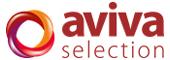 aviva selection