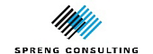 Spreng Consulting