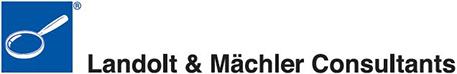 Landolt & Mächler Consultants AG