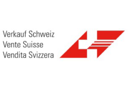 Partner Verkauf Schweiz