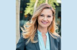 Unser neues Teammitglied: Jelena Moser