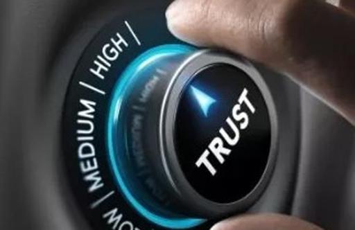 trust.LEADERSHIP WEKA Leadership Forum 2021
