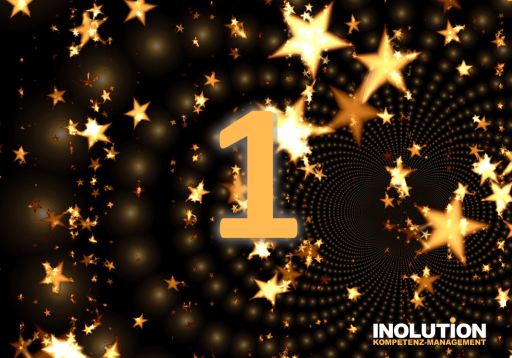 inolution-adventskalender-1