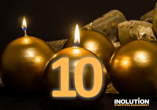 inolution-adventskalender-10