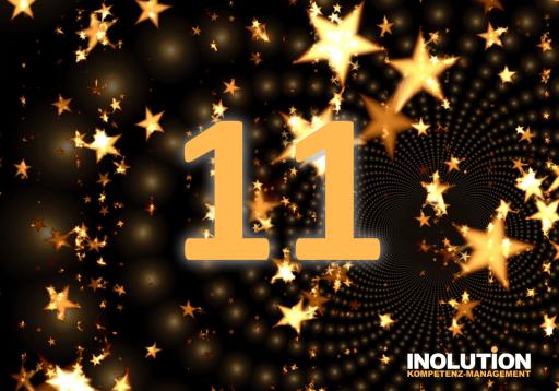 inolution-adventskalender-11