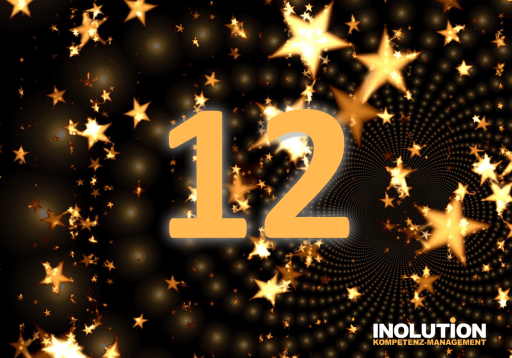 inolution-adventskalender-12