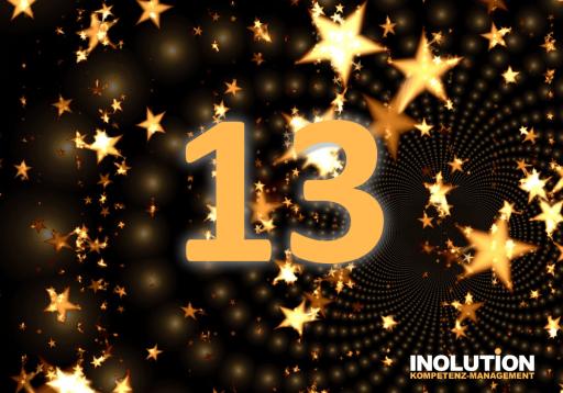 inolution-adventskalender-13