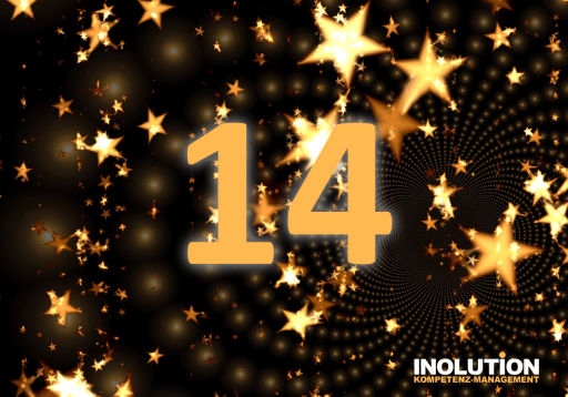 inolution-adventskalender-14