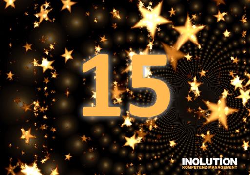 inolution-adventskalender-15
