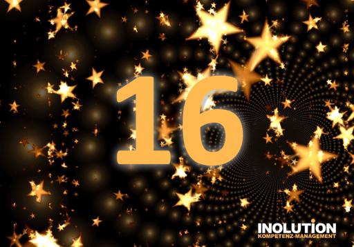 inolution-adventskalender-16
