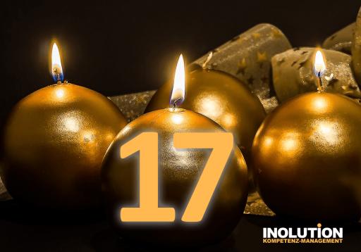 inolution-adventskalender-17