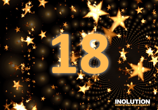 inolution-adventskalender-18