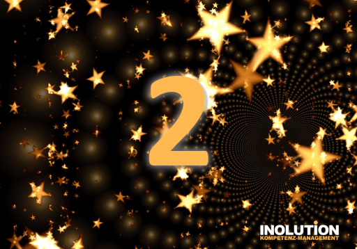inolution-adventskalender-2