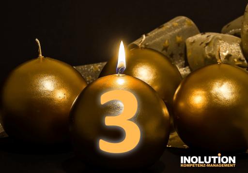 inolution-adventskalender-3