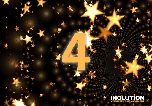 inolution-adventskalender-4
