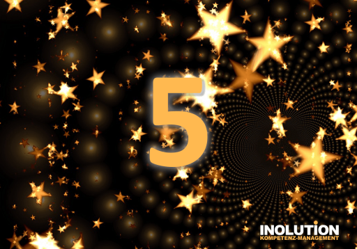 inolution-adventskalender-5