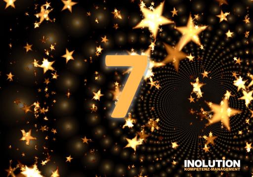 inolution-adventskalender-7