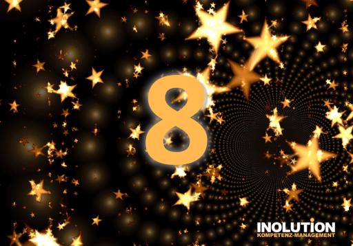 inolution-adventskalender-8